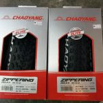 Chao Yang Zippering 29X2.0 Tubeless Ready