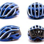 CAIRBULL Cycling Helmet Ultralight Bicycle Helmet In-mold (MTB / RB )