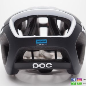POC OCtal Race Day - Navy Black (CALL FOR BEST PRICE)