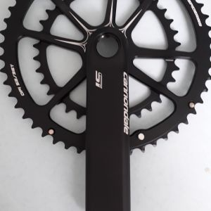 Cannondale Spider Crank  OPI 8-Arms