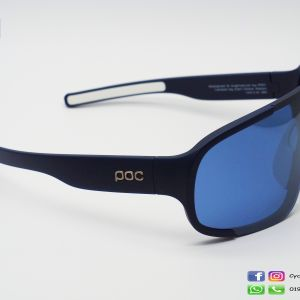 POC Aspire - Navy Blue (CALL FOR BEST PRICE)
