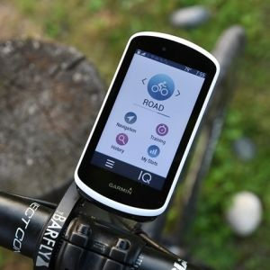 GARMIN EDGE 1030 CYCLING COMPUTER Bundle replace edge 1000