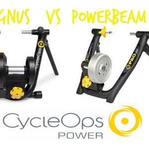 CycleOps Smart Trainer (New & Used)