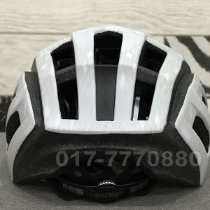 ORIGINAL SPECIALIZED TACTIC II HELMET SAFETY CYCLING