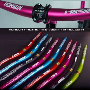 HONSUN RACING MTB 720MM HANDLEBAR