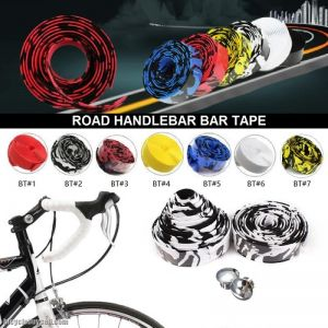 ROAD HANDLEBAR BAR TAPE