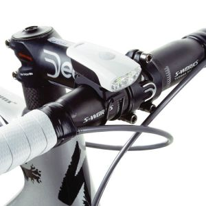 Guee Flipit Front Light | Rechargeable 100Lumens | Taiwan @ free pos