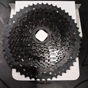 Sunrace 11-50 11speed cassette - guaranteeed ori
