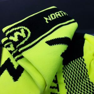 Northwave Pro Cycling Socks