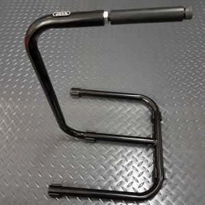 Scorpion Bike Stand ~Ready Stock.