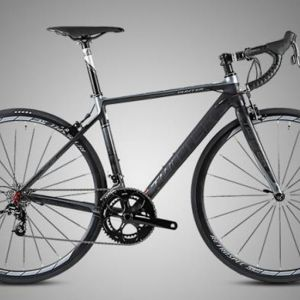 Twitter Hunter Sora 9S/ Apex 10S/ 105 11S Road Bike