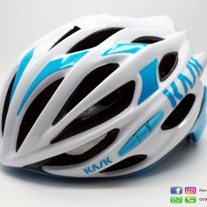 KasK Mojito Bianco / Blue (call for Best Price)