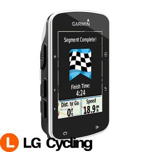 Garmin Edge 520 GPS Cycle Computer with HRM,Cadence,Speed Sensor Full Set Bundle with Free Gift