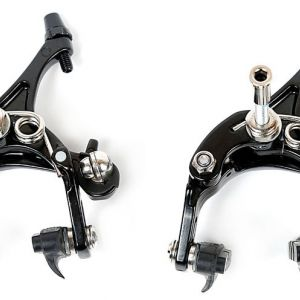 Brake Caliper Price >> Winzip D401 Alloy Road Brake Caliper Front Rear Free Pos