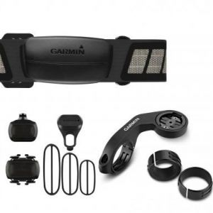 GARMIN EDGE 1030 Cycling GPS Computer