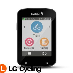 Garmin EDGE 820 Cycling GPS Computer Full Sets with Free Gift