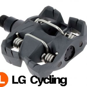 Time Atac MX2 MTB Pedal