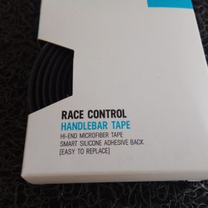 Shimano Pro Race Control Bar Tape