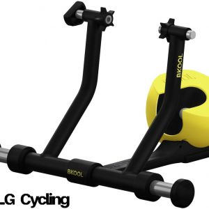 Bkool Smart Pro 2 Smart Trainer + Simulator