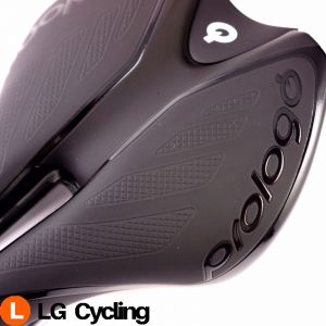 PROLOGO Zero-II Pas T2.0 Saddle