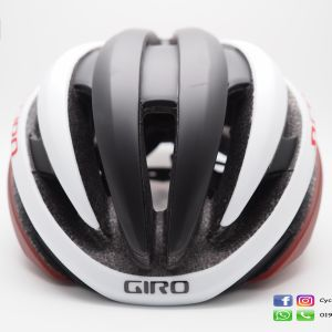 Giro Cinder MIPs' 2018 (clearence)