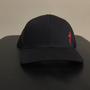 SPECIALIZED PODIUM HAT