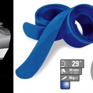 ZEFAL Z LINER 27.5/29ER ANTI PUNCTURE PROTECTION TAPE (FREE POS)