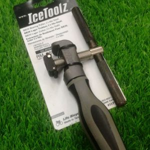 ICETOOLZ BB30 / PF30 BEARING PULLER (FREE POS)