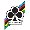 Colnago Race Alloy Headset 1-inch 30.2mm Genuine