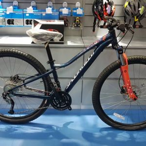 Specialized Jynz Sport (650b) --extra small (xs)--
