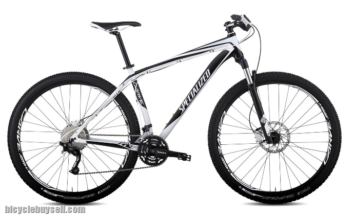 Specialized Carve Expert 29