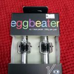 Crankbrothers Eggbeater 1