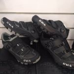 Fizik M6 2017 (MTB Shoes)