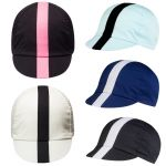 Light Weight Custom Make Cycling Cap - Rapha (Free Size) ~ Many colour available