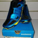 Shimano  SH-R321B (Limited color) PROMOTION !!