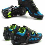 Tiebao self lock road shoe SPD/SL/LOOK-KEO |Shimano RP5