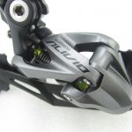 Shimano Alivio M4000 3x9 Group SET(Without Break Set)
