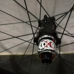 FSA Afterburner Wheelset (2017) Tubeless Ready
