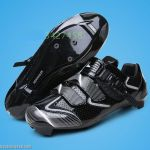 NewMailer RoadBike Shoe