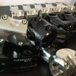 THOMSON X4 stem various sizes ALL ORIGINAL