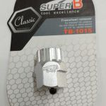 SuperB Freewheel Remover for Shimano HG Cassette