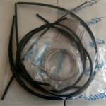 Campagnolo Ultra Low Friction cable sets