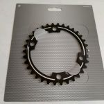 Shimano Dura Ace 9000 34/36/38/39T 11Speed Chain Ring