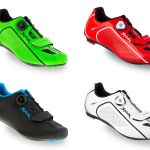 SPiuk Altube R  Spain Road Cycling shoe | RC7