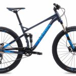 "27.5"" MARIN HAWK HILL 2017 NEW"
