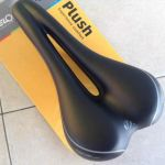 Velo Eagle O - Voam Series - Gel Saddle - Taiwan - Latest Model Velo -- free courier
