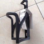 Cateye BC-100 Bottle Cage - Light Weight 29g - Made In Japan -- free courier