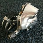 Shimano Tiagra RD-4500 9 Speed Short Cage RD