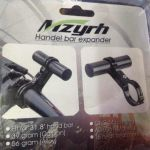 Extension Out Of Handlebar For Light and Meter (free pos w.m)