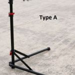 Repair Service Stand